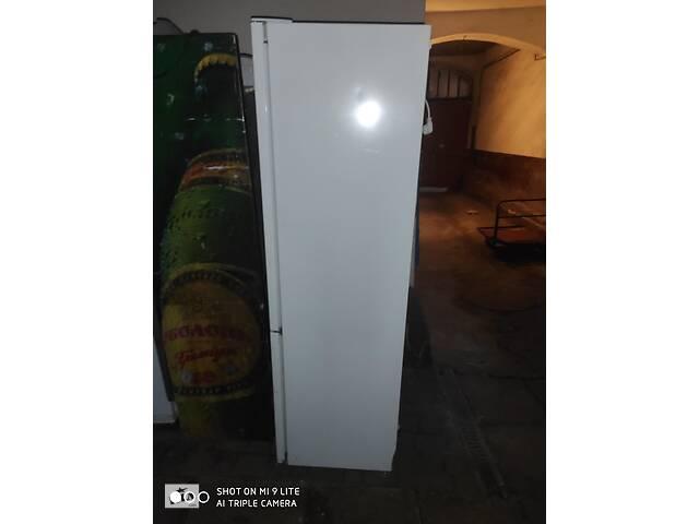 бу Продаж холодильника АТЛАНТ в Львове