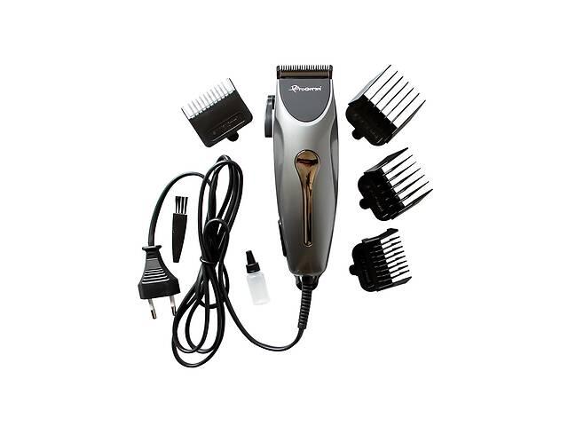 купить бу Профессиональная Машинка для стрижки волос Pro Gemei GM 1025 10 W в Харькове