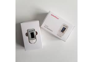 Пульсоксиметр Xiaomi Yuwell yx303