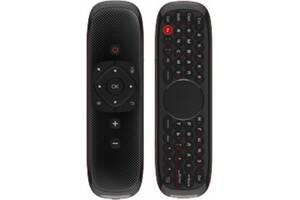 Пульт Air Mouse W2 UA (Код товара:11052)