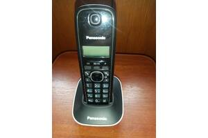Радіотелефон Panasonic KX-TG1611UA