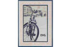 Рамка для фото Evg Deco 15х20 см, айвори