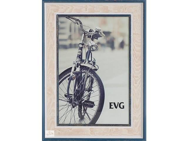 Рамка для фото Evg Deco 15х20 см, айвори- объявление о продаже  в Києві