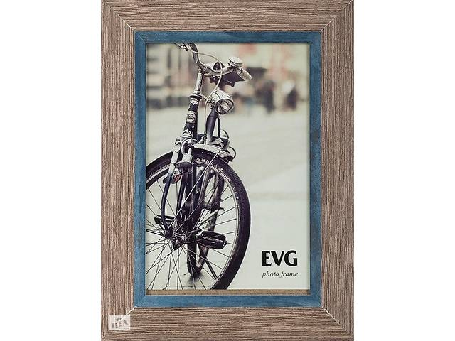 Фоторамка Evg Deco 13х18 см, дерево- объявление о продаже  в Києві