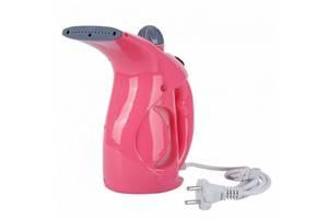 Ручной отпариватель Аврора А7 Розовый (bks_02030)