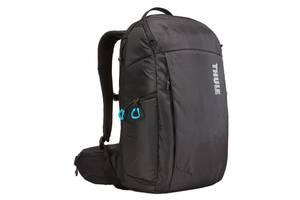 Рюкзак  для фотоаппарата Thule Aspect Camera DSLR TAC-106 (Black)
