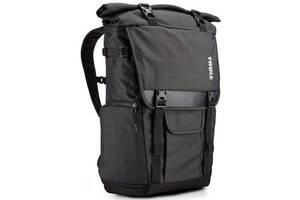 Рюкзак для камеры Thule Covert 40 л, черный