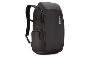 Рюкзак для камеры Thule EnRoute Camera Backpack 18L