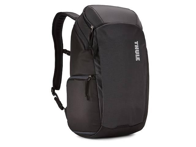 купить бу Рюкзак для камери Thule EnRoute Camera Backpack 18L TH3203902 в Києві