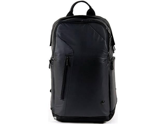 бу Рюкзак для зеркальной фотокамеры SUMDEX NRC-404BK черная в Киеве