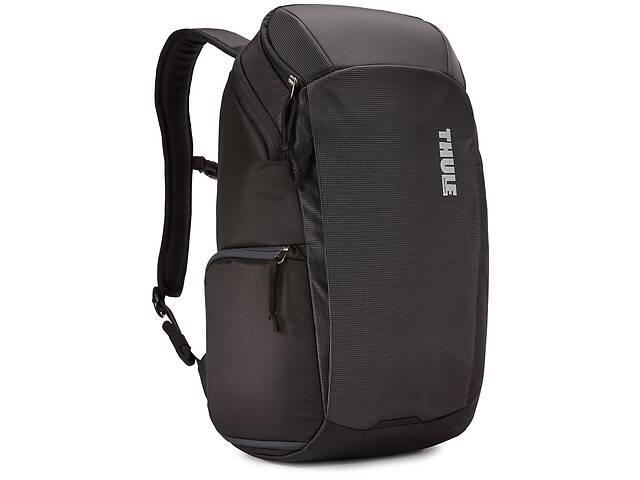 Рюкзак Thule EnRoute Camera Backpack 20L (Black) () ThlTH 3203902- объявление о продаже  в Києві