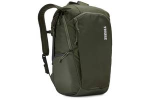 Рюкзак Thule EnRoute Camera Backpack 25L (Dark Forest) () ThlTH 3203905