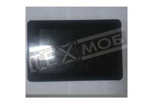 Сборка сенсор и дисплей для планшета ACER B1-A71