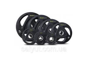 Сет олімпійський SmartGym 60kg - С