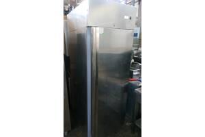 Шафа холодильна б / у Bolarus S711 SX для кафе ресторану
