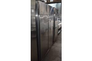 Шкаф морозильный б/у двухдверный  CORECO CGN-1002