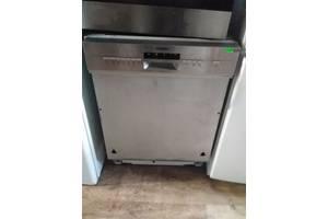 Siemens посудомоечная машина.