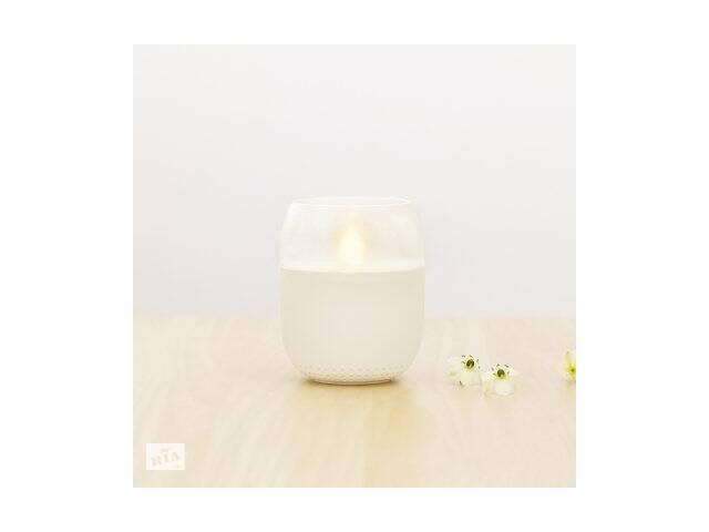 купить бу Смарт-Лампа KS emoi H0042 Smart Lamp Speaker SKL25-145936 в Киеве