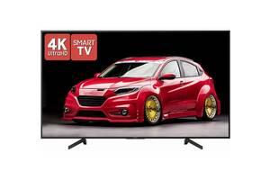 Телевизор SONY KD55XG7096BR