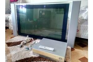 Sony PDM-4200 Плазменный телевизор 42