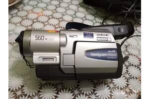 Sony видеокамера
