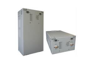 Стабилизатор напряжения Phantom VNTU 7-21кВт(110-290В)