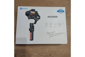 Стедикам FeiyuTech AК2000S Standard Kit
