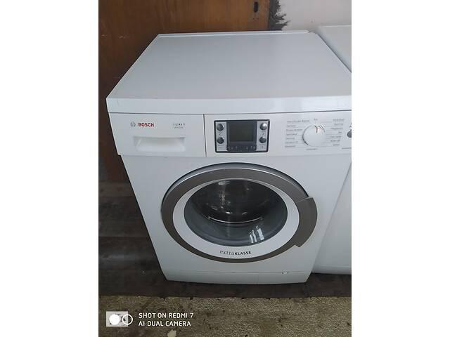 """бу Стиральная машинка """"Bosch"""", 8 кг в Коломые"""