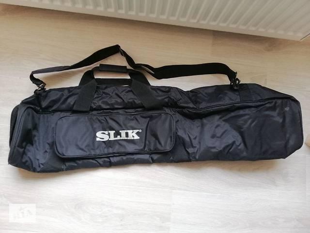 Сумка для штатива SILK- объявление о продаже  в Києві