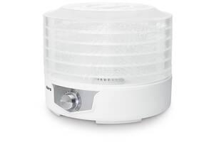 Сушка POLARIS PFD 2805, Белый, 250 Вт