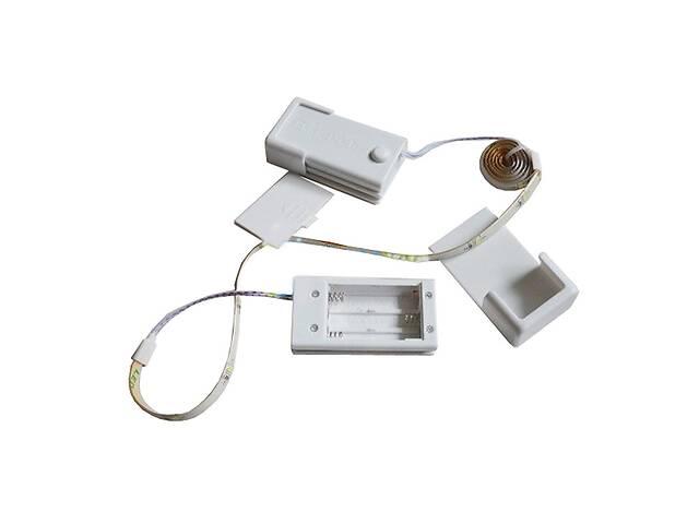продам Светодиодная LED лента Flexi Lites Stick бу в Киеве