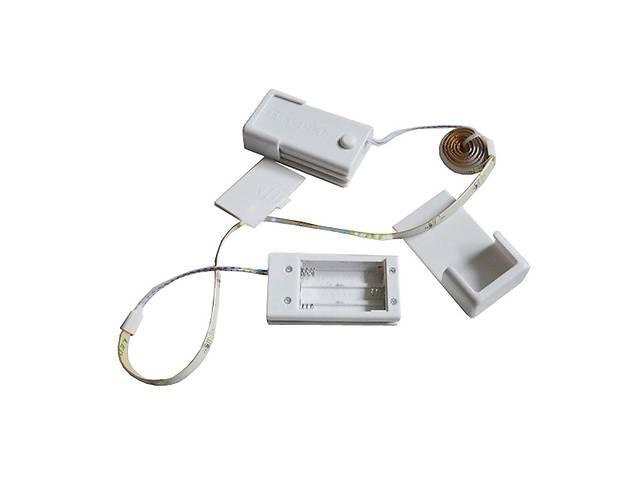 бу Светодиодная LED лента UKC Flexi Lites Stick  (006385_gr) в Киеве