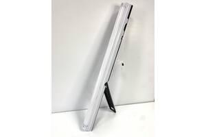 Светильник аварийного освещения Yajia 6858 R 60 LED светодиодный аварийная лампа с аккумулятором