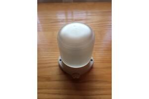Светильник для бани и сауны LINDNER Lisilux