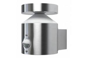 Світильник OSRAM LED ENDURA STYLE Cylinder Wall S 6W (4058075205352)
