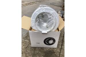 Светильник потолочный встраиваемый Brilum OS 820070-10