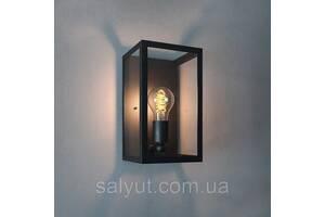 Светильник в стиле LOFT (NS-970001094)