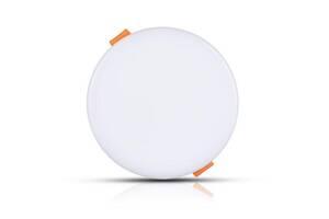 Светильник V-TAC LED18W, SKU-734, Samsung Chip, 230V, 4000К, (3800157643030)