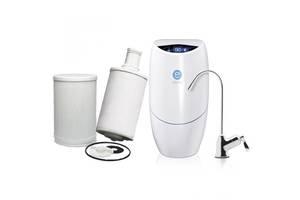 Система очищення води eSpring з набором для підключення до допоміжного крану