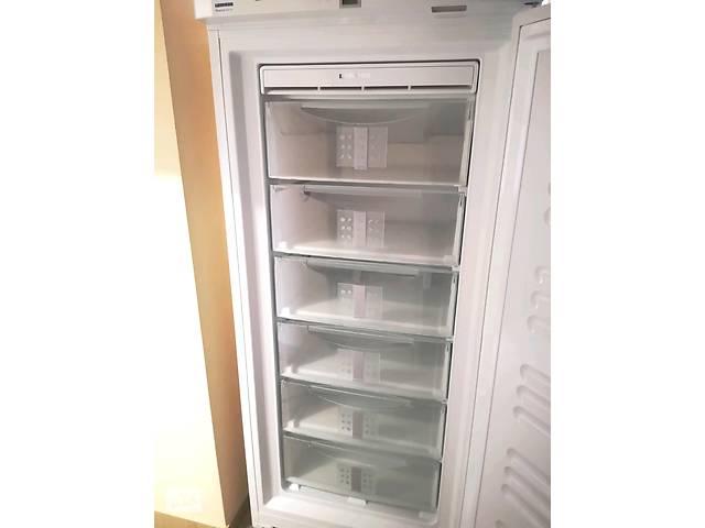 купить бу Техніка для кухні в Гусятине