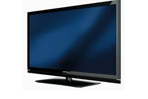 """Телевизор 32 """"81 см Grundig б.у"""