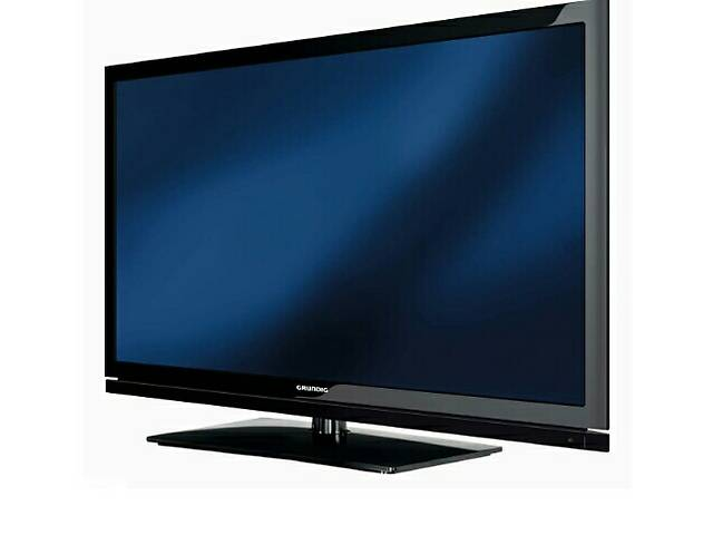 """продам Телевизор 32 """"81 см Grundig б.у  бу в Виннице"""
