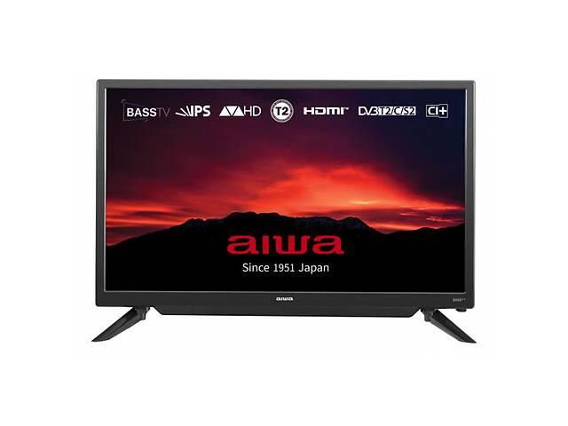 продам Телевизор Aiwa JH32BT700S бу в Киеве