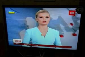 "Телевизор ""АКАЙ FS 4780 ЛЕД""! Сумы!"