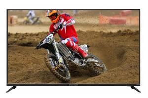 Телевизор Grunhelm GT9HD24 Smart