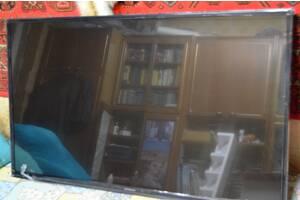 Телевізор HITACHI 43HBT42 LED SMART FullHD