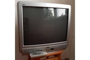 Телевизор JVC AV-21А10