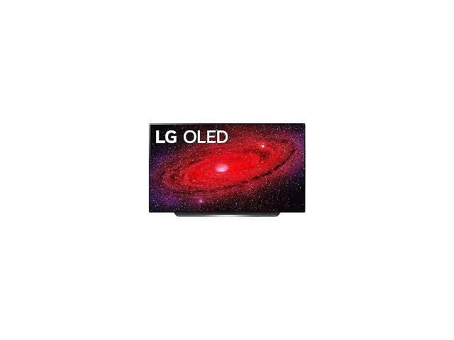 купить бу Телевизор LG OLED65CX.Днепр. в Днепре (Днепропетровск)