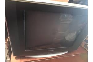 Телевизор Samsung CS-21Z50Z3Q