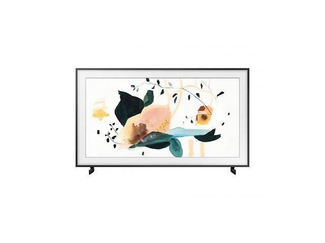продам Телевизор Samsung QE50LS03TAUXUA бу в Киеве